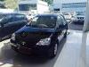 Foto Toyota etios sedan xs 1.5 16V(FLEX) 4p (ag)...