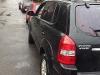 Foto Tucson 2.0 16V 2WD MPFI GLS 143cv 4P Automático...