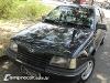 Foto Chevrolet kadett 1.8 1994 em Capivari