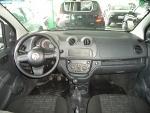 Foto Fiat uno 1.0 evo vivace 8v flex 4p manual