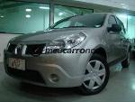 Foto Renault sandero expression 1.6 8v (hi-torque)...