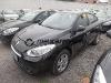 Foto Renault fluence sedan dynamique 2.0 16V 4P...
