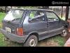 Foto Fiat uno 1.5 s 8v gasolina 2p manual 1993/