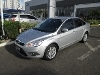 Foto Ford Focus Sedan GLX 2.0 16V (Flex)