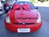 Foto Ford ka gl image 1.0MPI 2P 1998/1999 Gasolina...