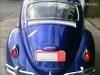 Foto Volkswagen fusca 1.6 8v gasolina 2p manual /