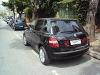 Foto Fiat stilo 1.8 mpi 8v flex 4p manual /2006