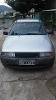Foto Ford Courier 1999