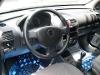 Foto Chevrolet corsa 1.0 mpfi joy 8v flexpower 4p...