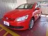 Foto Volkswagen Gol Trend 1.0 MI 8V Total Flex 2012