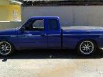 Foto Ford Ranger 1995