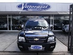 Foto Chevrolet s10 executive 2.4 mpfi flexpower cd...