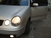 Foto Polo Hatch 1.6 8v Completo U. Dono P/...