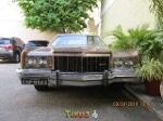 Foto Gm - Chevrolet Caprice 1974, ñ Impala, Landau,...