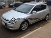 Foto Hyundai i30 cw gls 2.0 16v at 4p (gg) BASICO...