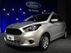 Foto Ford Ka 1.0 completo 15 0km 2015