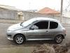 Foto Peugeot 206, Selection, 1.0, 16v, 2003, Completo