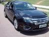 Foto Ford Fusion 3.0 V6 AWD aut. 2011 Abx da Tabela...