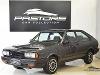 Foto Passat GTS Pointer [Volkswagen] 1988/89 cd-120010
