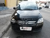 Foto Volkswagen fox 1.6 8V(PLUS) 2p (gg) completo...