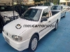 Foto Volkswagen saveiro cl 1.6 2P 1998/1999 Gasolina...