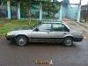 Foto GM Monza sle ano91 gasolina - 1991
