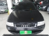 Foto Audi A3 1.8 20V