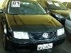 Foto Volkswagen Bora 2001 Mec