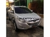 Foto Hyundai ix35 gls 2wd 2.0 16v (at) 4P 2010/2011