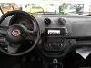 Foto Fiat uno evo 1.0 4P 2013/2014