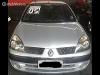 Foto Renault clio 1.0 authentique 16v gasolina 2p...