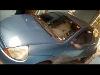 Foto Ford ka 1.0 mpi image 8v gasolina 2p manual 2000