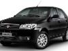Foto Fiat Palio Fire Economy 1.0 (Flex) 4p