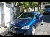 Foto Chevrolet astra 2.0 mpfi 8v gasolina 4p manual...