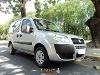 Foto Fiat Doblo ELX 1.4 Completa 7 Lugares Toda...