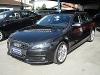 Foto Audi A4 2.0 Avant 16V TFSI Quattro Stronic