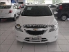 Foto Chevrolet onix lt 1.0 flex 2014/2015 flex branco