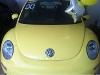 Foto Volkswagen new beetle 2.0 MI 2000