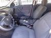 Foto Chevrolet corsa hatch joy 1.0 8V 4P 2009/ Flex...