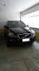 Foto Volvo Xc60 T6