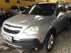 Foto Chevrolet Captiva Ecotec 2.4 16v