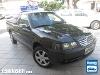 Foto VolksWagen Saveiro G3 Verde 2005/ Á/G em Goiânia