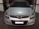 Foto Hyundai I30 2.0 16v 145cv 5p Automático
