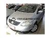 Foto Volkswagen fox hatch 1.6 8V PLUS 4P 2009/