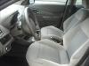 Foto Chevrolet cobalt 1.4 sfi ltz 8v flex 4p manual...