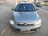 Foto Corsa Hatch Premium 1.4 Econo. Flex