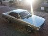 Foto Gm Chevrolet Opala comodoro 88 ultimo coupe 1988