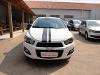Foto Chevrolet sonic 1.6 ltz effect 16v flex 4p...