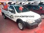 Foto Fiat strada(cs) fire(celebration) 1.4 8V(FLEX)...