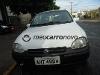 Foto Gm corsa hatch wind 1.0 4 P 1998/ Gasolina >